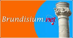 Brundisium.net