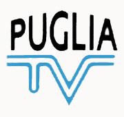 """Puglia Tv: oggi pomeriggio torna """"A tutto campo"""""""