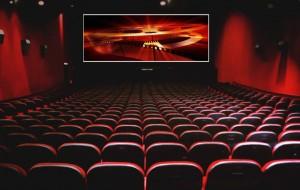 Tutti i film in programmazione nei cinema della provincia di Brindisi