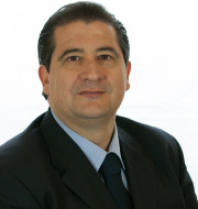 Carovigno: Il Sen. Zizza (Pdl) attacca l'amministrazione Mele