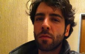 Incidente stradale: deceduto 30enne di S. Pancrazio S.no