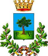 Francavilla: aperte le procedure per le richieste dei Servizi di Assistenza Domiciliare