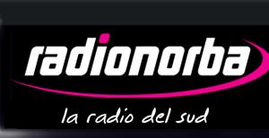 Oggi e domani Radionorba a Cellino S. Marco con Moreno per Music Box
