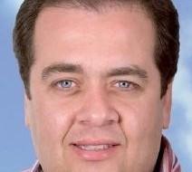 """Elezioni Provincia, Argese (NCD) a Vitali (FI): """"le tue parole dimostrano il tuo stato di frustrazione"""""""