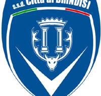 Città di Brindisi-Turris=0-0