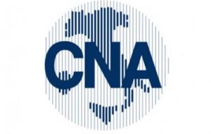 CNA: da oggi il microcredito diventa più accessibile