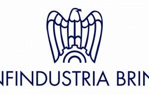 Sergio Fontana è il nuovo Presidente di Confindustria Puglia