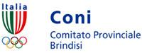 Domani riunione al CONI per programmare gli eventi della giornata nazionale dello Sport 2019