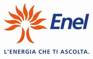 Enel: nuove assunzioni alla Federico II