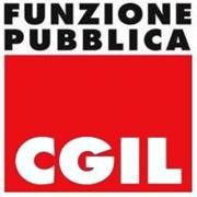 FP Cgil sui servizi Adi e Sad: tutelato tutto il personale