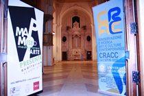 Al Map si conclude il progetto Unesco Des