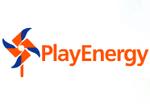 Play Energy: Enel premia la scuola primaria Bozzano di Brindisi