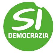 """Si Democrazia: """"chiedere la revoca delle autorizzazioni Brindisi LNG/British Gas"""""""
