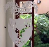 Coronavirus: modalità di accesso agli uffici provinciali