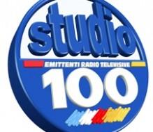 Studio 100: stasera Campagnoli, Pinto e Cournooh a 100 Sport Basket