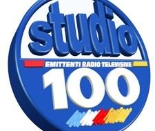 Studio 100: stasera Pinto e Campagnoli a 100 Sport Basket