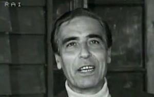 La Città di Mesagne ricorda l'attore Ubaldo Lay