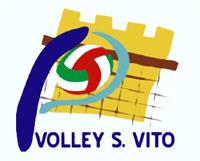 Volley San Vito: cresce il settore giovanile