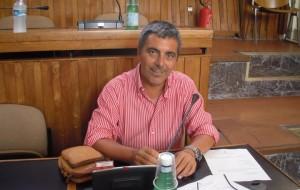 """Valentino (PD): """"la scelta di Riccardo Rossi risponde all'esigenza di parlare il linguaggio che i cittadini vogliono sentire da noi"""""""