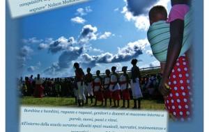 """L'Istituto Comprensivo Casale propone l'open day: """"A scuola di popoli"""""""