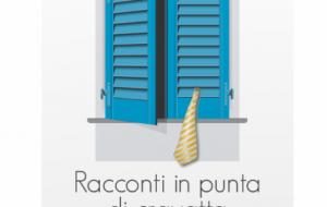 "Venerdì 14 alla Libreria Ubik di Francavilla si presenta ""Racconti in punta di cravatta"" di Vincenzo Sardiello"