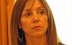 Bruno affida a Marika Rollo la delega alla Cittadella della Ricerca: la soddisfazione di Luperti