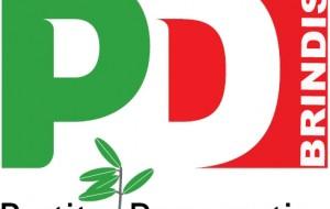 Presentata la nuova Segreteria del Partito Democratico di Brindisi