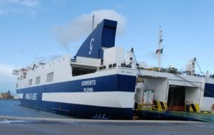 Incidente nel porto: un morto ed un ferito