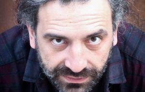 Chiusura con il botto per Pianostuni 2017: stasera c'è Stefano Bollani a Torrione Trinchera