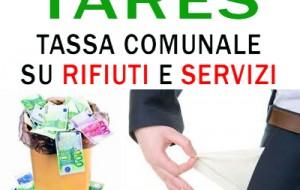 Tares a Ceglie: il centrosinistra chiede rateizzazione e convoca incontro