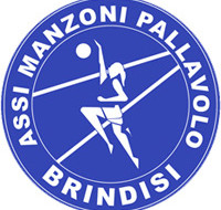 """Assi Manzoni, Greco: """"Contro il Salerno ci giochiamo l'intero campionato"""""""