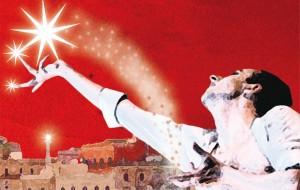 """Presentata la rassegna """"Brindisi a Natale 2013"""""""
