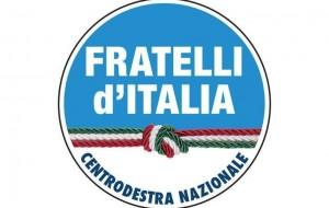 """Rapine, Fratelli d'Italia: """"non è più tollerabile ignorare tema sicurezza"""""""