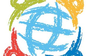 Asl: giovedì 19 Giornata Mondiale O.N.U. della Solidarietà Umana