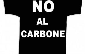"""Versalis, No al Carbone: """"L'arroganza dell'azienda e il coraggio del Sindaco """""""