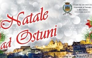 Domenica Mater Amabilis, musica & versi nel Museo di Ostuni