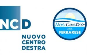 """Gestione Rifiuti, NCD-Noi Centro: """"lo stato d'emergenza deve terminare"""""""