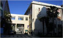Firmato il decreto con le nomine per gli enti partecipati dal Comune di Brindisi