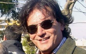 Piero Gioia: è arrivata la Tares