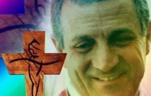 A S. Vito si ricorda don Tonino Bello