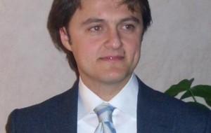 """Galiano (NCD): """"il primo circolo NCD di Francavilla si riconosce in Massimo Ferrarese"""""""