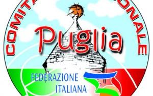 Under 15 di Puglia in partenza per il IV Memorial Fabbri di Romagna
