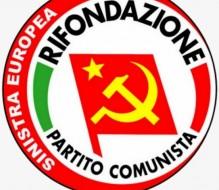 Assemblea antifascista a Carovigno: PRC aderisce all'iniziativa della CGIL