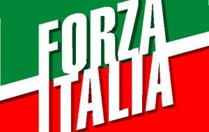 Forza Italia: favorevoli alla decarbonizzazione; merci in porto nel rispetto delle leggi ambientali