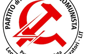 Domani comizio di Alternativa Comunista in Piazza Cairoli