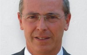 Scianaro plaude al lavoro del Consorzio Ambito Territoriale Br3