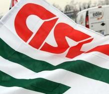 Caf Cisl: attivata la procedura per chiedere i sostegni economici Sia e ReD
