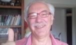 "Quale cultura per Brindisi: ma è giusto farsi piacere una cosa ""a prescindere""? di Gabriele D'Amelj Melodia"