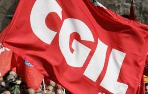 CGIL: assemblea pubblica a Carovigno sui valori fondanti dell'Antifascismo