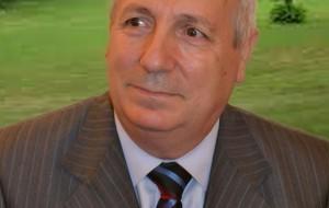 Scongiurati gli sfratti a Francavilla F.na: Sgura ringrazia il Commissario Iaculli